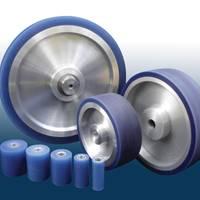 Disc for Disc grinder