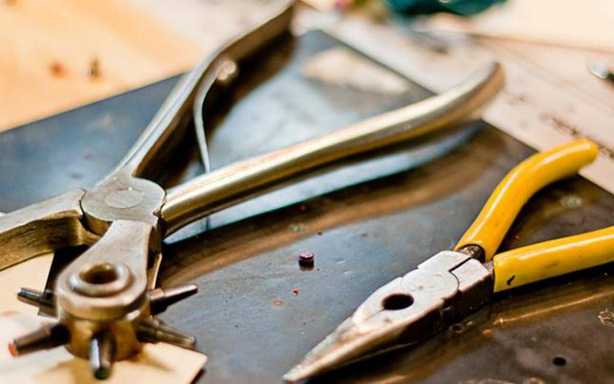 4e6dfaf246d5e Making your own leather sheath
